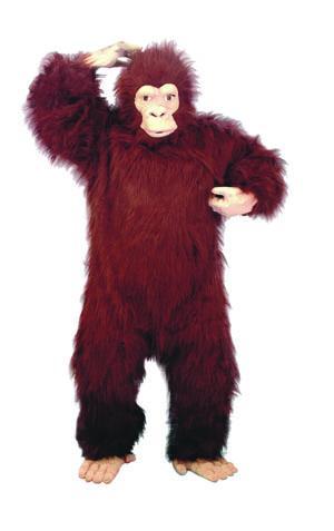Disguise Donkey Kong Adult Mask  amazoncom